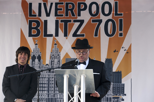liverpool blitz 70 winston churchill
